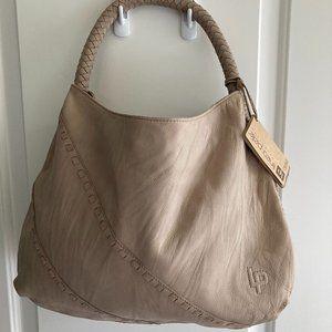 LInea Pelle Shoulder Bag